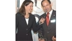 """Mittelstandspreis """"Top 100"""" verliehen: Chefsache Innovation"""