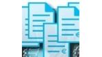 Automatische Rechnungsverarbeitung: Volltreffer für die Buchhaltung