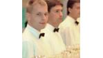 Kleiner ist feiner: Wie gut sind ERP-Dienstleister?