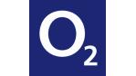 Ziel Mitte Oktober: Telefonica drückt bei O2-Börsengang aufs Tempo