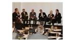 Mittelstandsforum 2005: Netze - Basis fürs Business