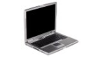 Dell bringt neues Business-Notebook