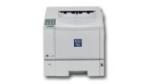 Ricoh: Laserdrucker für kleine Arbeitsgruppen