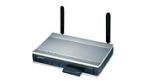 LANCOM: WLAN-Router im Bundle mit UMTS-Karte