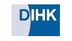 DIHK-Mittelstandsreport malt trübes Stimmungsbild