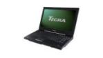 Toshiba baut Notebook-Angebot für Firmen aus