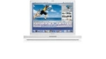Apple erneuert iBook und Mac mini
