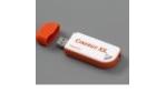 Terratec bringt USB-Empfänger für DVB-T und analoges TV