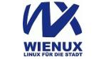 München und Wien auf Linux-Kurs