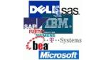 Testen Sie Ihr Wissen: Die größten IT-Anbieter