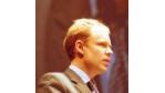 Stephan Schambach spinnt weiter am On-demand-Netz