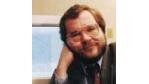 Update: Wie Phil Zimmermann VoIP sicherer machen will