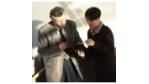 IT-Koordinator: Zwischen Fachabteilung und IT