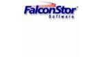 Falconstor erreicht die Gewinnzone