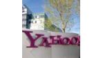 Yahoo schielt auf Alibaba.com