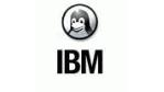 "Linuxworld: IBM propagiert ""Grid and Grow"""