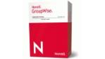 Novell veröffentlicht Groupwise 7