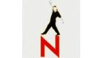 Novell sucht Groupware-Anschluss