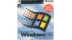 Frage der Woche: Windows 2000, XP, Vista – was läuft?