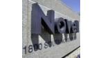 Novells Gewinn schrumpft um 91 Prozent