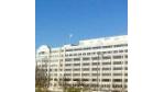 US-VoIP-Anbieter erhalten Notruf-Aufschub