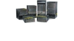 Cisco modularisiert IOS im Catalyst 6500