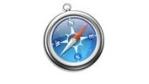 Falle RSS-Feeds: Gefährliche Sicherheitslücke in Apples Safari