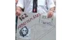 Fiscus-Manager legen Rettungsplan vor