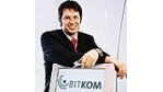 Bitkom versprüht Optimismus