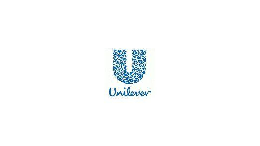 Knorr, Langnese und Pfanni, Axe und Rexona: Eine Reihe bekannter Marken ist unter dem Unilever-Dach versammelt.