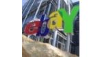 Ebay will Handel mit Neuwaren fördern
