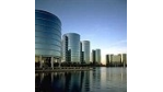 Oracle übernimmt Siebel für 5,85 Milliarden Dollar
