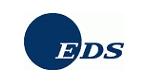 Tarifvertrag gefordert: Erneut Warnstreiks bei HP-Tochter EDS