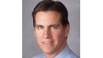 Thomas Kilroy leitet gemeinsam mit Pat Gelsinger Intels Digital Enterprise Group