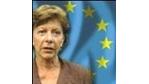 EU-Kommission erwägt weitere Maßnahmen gegen Microsoft