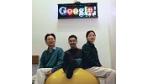 Plant Google einen WLAN-Dienst?