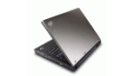 Lenovo erweitert Thinkpad Portfolio um Wide Screen Notebooks