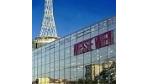 TechEd 05: SAP-Kunden wollen Enterprise Services Architecture realisiert haben