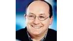 """Gerhard Oswald, SAP: """"Wir messen uns nicht mit EDS oder IBM"""""""
