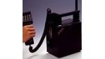 Eine Milliarde Handys - Jubiläum bei Nokia