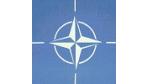 Borland-Know-how soll Softwareentwicklung der Nato verbessern