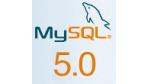 Wo sich der Einsatz von MySQL 5 lohnt