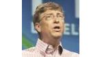 """Bill Gates: """"Unternehmen werden schnell auf Vista umsteigen"""""""