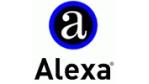 Alexa-Toolbar: Browser-Erweiterung mit vielen Funktionen