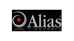 Autodesk übernimmt Alias