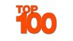 Top 100 - der Almanach der ITK-Branche