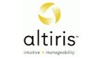 Altiris virtualisiert Applikationen
