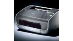 Canon bringt zwei neue Fax-Modelle