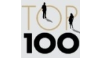 """Bewerbungsfrist für Gütesiegel """"TOP 100"""" läuft"""