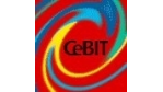 CeBIT 2006: Security-Bereich verzeichnet Ausstellerboom